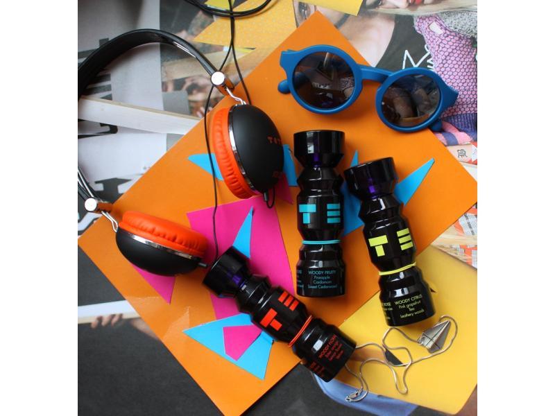 Kenzo Totem Blue в алматы духи и парфюм на Zookkz от магазинов
