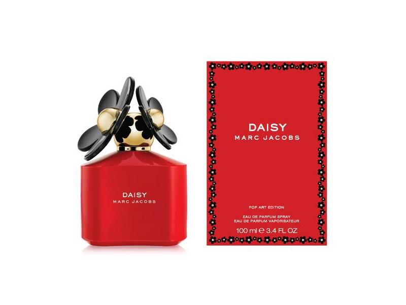 marketing mix marc jacobs The latest tweets from marc jacobs (@themarcjacobs) fashion designer @themarcjacobs fashion designer follow the brand @marcjacobs.